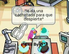 012 - Penguin Funny - Funny Penguin meme - - The post Capturas de Club Penguin. 012 appeared first on Gag Dad. Club Penguin Memes, Funny Penguin, Dankest Memes, Funny Memes, Sarcastic Humor, Reaction Pictures, Derp, Haha, Give It To Me