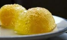 Lemons are great for many reasons. Have you ever thought about freezing your lemons before you use them? Why on Earth would someone freeze their lemons before consuming them? Lemon peels contain times more vitamins Health And Nutrition, Health And Wellness, Health Fitness, Natural Cures, Natural Health, Healthy Tips, Healthy Eating, Lemon Benefits, Health Benefits