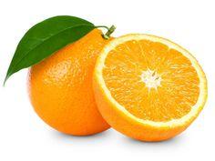 C vitamini düzenli olarak alınması gereken ve sizleri birçok hastalıktan koruyacak önemli bir takviyedir.
