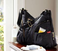 Skip Hop Versa Diaper Bag on shopstyle.com