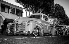Chevy classic truck Chevy Classic, Classic Chevy Trucks, Chevy Pickups, Cars And Motorcycles, Antique Cars, Vehicles, Vintage Cars, Car, Vehicle