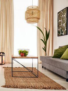 Zimmerpflanzen Mit Passender Dekoration Kombinieren   Ideen Und Tipps