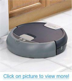 IRobot Scooba 380 Floor Washing Robot