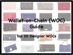 Wallet-on-Chain (WOC) Guide – Top 20 Designer WOCs - Happy Pursuits | Fashion, Beauty & Personal Finance Blog