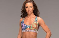 Mae Young Classic competitor and former CM Punk acolyte Serena Deeb looks likely to be heading back to the organisation on a more permanent basis after being spotted at the company's regular medical testing location in Pittsburgh, Pennsylvania....