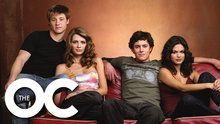 人気番組 作品 | テレビ番組視聴 | Hulu