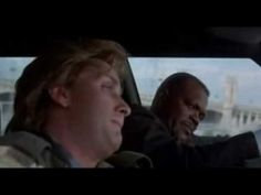 Loaded Weapon 1. Hilarious..