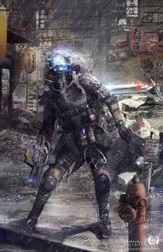 postApocalyptic_Soldier_01_web.jpg (903×1400)