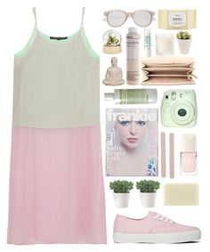 """""""right now"""" by ecstasx ❤ liked on Polyvore featuring Theyskens' Theory, UNIF, Origins, Muji, (MALIN+GOETZ), Fuji, Witchery, philosophy, MICHAEL Michael Kors and Shabby Chic"""