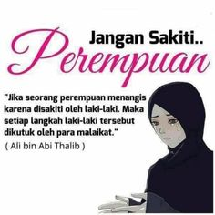 Quotes Rindu, Karma Quotes, Reminder Quotes, Wife Quotes, Text Quotes, Faith Quotes, Words Quotes, Motivational Quotes, Self Reminder
