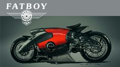 Posts about Uncategorized written by thekevinchen Futuristic Motorcycle, Motorcycle Art, Motorcycle Engine, Bike Sketch, Car Sketch, Custom Metal Fabrication, Motorbike Design, Sketching Techniques, Concept Motorcycles