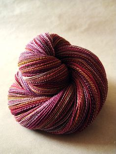 "Ravelry: Becoming Art Targhee Top ""Contrary Wise"""