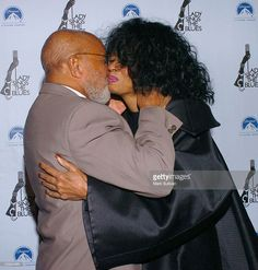 berry-gordy-and-diana-ross-during-lady-sings-the-blues-dvd-release-picture-id120843865 (977×1024)