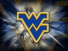 pictures of wvu mountaineers WVU Wallpaper by klebz