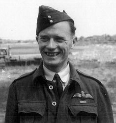 Sgt. George Atkinson of 151Sqn - 14th August 1940 flying in Hurricane P3310, Atkinson was shot down into the sea off Margate during combat with Me109's. He baled out, was picked up by a boat and then transferred to the Margate lifeboat. Taken to a hospital near Maidstone with shock, Atkinson returned to North Weald after three weeks, only to find 151 had moved to Digby.