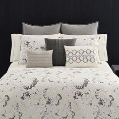 Top Designer Bedding Brands at BeddingStyle + Giveaway   Giveaway Bandit