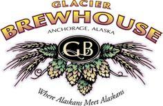 Glacier Brewhouse, Anchorage, AK