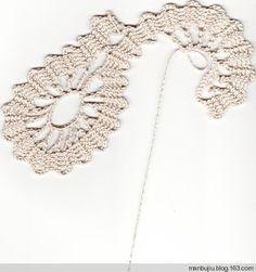 6 Best Hip Exercises for Women Health : Sport for Women in 2020 - Frau Crochet Cord, Freeform Crochet, Filet Crochet, Diy Crochet, Irish Crochet, Crochet Crafts, Crochet Shrug Pattern, Crochet Flower Patterns, Crochet Stitches Patterns