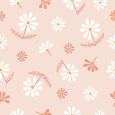 Mint Green Flowers, Red And White Flowers, Flower Patterns, Print Patterns, Pattern Flower, Flower Backround, Flower Garden Drawing, Dancing Drawings, Instagram Frame Template