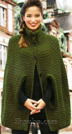 Shadow Knitting Sock Yarn Shawl pattern by Kimberly Gintar Crochet Baby Jacket, Crochet Cape, Knitted Cape, Crochet Baby Clothes, Crochet Cardigan, Crochet Shawl, Knit Crochet, Knitting For Kids, Baby Knitting