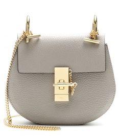 85e076fc962d MICHAEL Michael Kors Jet Set Travel Continental Wallet. Purses And Handbags