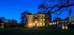 Spa Breaks Ireland - Spa Hotels Ireland - Spa Breaks | Monart Spa