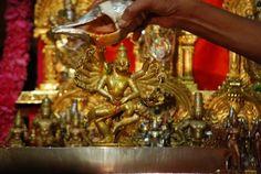 Sri Lakshmi Narasimhar: Sri Lakshmi Narasimhar Temples