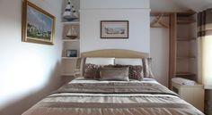 Langdale House - 4 Star #BedandBreakfasts - $100 - #Hotels #UnitedKingdom #StAustell http://www.justigo.biz/hotels/united-kingdom/st-austell/langdale-house_182043.html
