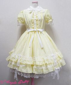 Little girl dresses pansies and girls dresses on pinterest