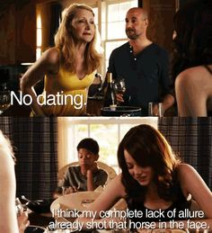 Easy A <3