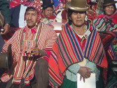 Cultura  Aymara - El pueblo Aymara es un pueblo milenario dedicado al pastoreo y a la agricultura usando técnicas ancestrales de cultivo.La cosmovisión Aymara Es una visión religiosa que sacraliza la naturaleza y legitima la posición del hombre sobre ella.
