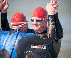 SLSGB 2.5KM Brighton 2015   Open Water Swimming   Photo Georgie Kerr Swimming Photos, Open Water Swimming, Brighton, Sports, Photography, Fashion, Fotografie, La Mode, Physical Exercise