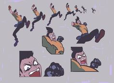 X-story n stuff Action Poses, Drawing Reference, Avatar, Animation, Drawings, Acting, Blog, Characters, Twitter