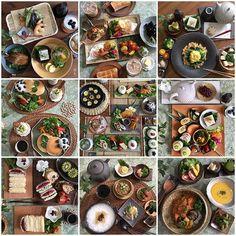"""""""2017.9.1. ・ ・ ・ 8月のまとめpic(⌒-⌒; ) ・ ・ ・ そして…… ・ ・ サッカー⚽️Wカップ出場決定 おめでとうございます㊗️🎊 ・ ・ 始まる前の緊張感と 決まった瞬間の開放感 ・ ・ 平和だな… ・ ・ 平和かな?…… ・ ・ 今月もよろしくです^ ^ * * * #instagood#instapic#instapicture#instaphotography#instafood#food#foodpics#foodpicture#foodphoto#foodphotography#coffee#breakfast#クッキングラム#おうちごはん#おうちカフェ#朝ごはん#朝食#暮し#料理#料理写真#器#明日からお待ちかね#ニトリ"""" by @suikazura07. #ganpatibappamorya #dilsedesi #aboutlastnight #whatiwore #ganpati #ganeshutsav #ganpatibappa #indianfestival #celebrations #happiness…"""