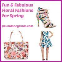 Just added my InLinkz link here: http://www.loulougirls.com/2015/04/lou-lou-girls-fabulous-party-53.html
