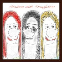 Pics Art, Daughter, App, Link, Apps, My Daughter, Daughters