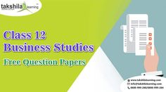 Visit PracticepapersCom For Cbse Board Sample Papers For Class