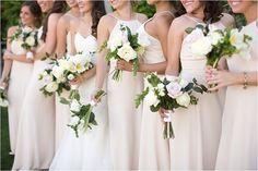 Montelucia Wedding_0026