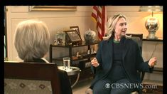 Hillary Clinton on Gaddafi: We came, we saw, he died The video clip is here and should be watched by everyone to understand what an evil character Hillary Clinton is.