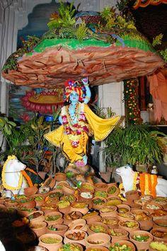 மணிராஜ்: கோவர்த்தனம் - கொற்றக் குடை' Happy Govardhan Puja Hd Images Wallpaper Pictures Photos Gif Free Download HAPPY GOVARDHAN PUJA HD IMAGES WALLPAPER PICTURES PHOTOS GIF FREE DOWNLOAD | IN.PINTEREST.COM FESTIVAL EDUCRATSWEB