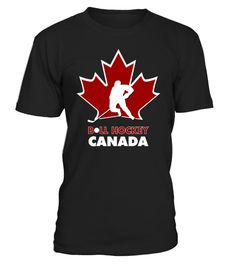 """# ball hockey team Canada logo T-Shirts .  1279 sold towards goal of 1000Buy yours now before it is too late!Secured payment via Visa / Mastercard / PayPalHow to place an order:1. Choose the model from the drop-down menu2. Click on """"Buy it now""""3. Choose the size and the quantity4. Add your delivery address and bank details5. And that's it!"""