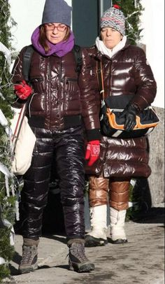 Nylons, Cold Weather Outfits, Down Coat, Moncler, Motorcycle Jacket, Winter Jackets, Punk, Buttons, Clothes