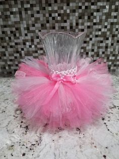 New Baby Shower Centerpieces Tutu Pink 30 Ideas Diy Baby Shower Centerpieces, Girl Baby Shower Decorations, Boy Baby Shower Themes, Boy Decor, Baby Boy Shower, Wedding Decorations, Diy Centerpieces, Baby Shower Cakes, Tutu Rock