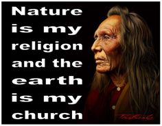 Native American Prayers, Native American Spirituality, Native American Wisdom, Native American History, American Indians, American Symbols, Wise Quotes, Great Quotes, Inspirational Quotes