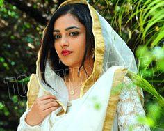Nithya Menon rejoins Janatha Garage