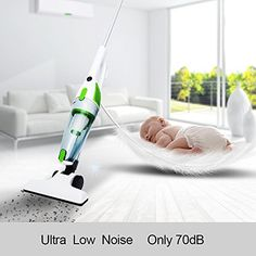 600W-2-in-1-Ultra-Quiet-Corded-Upright-Bagless-Stick-Vacuum-Lightweight-Handheld-Vacuum-Cleaner-with-HEPA-Filter