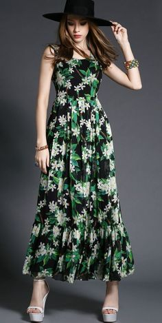 Wholesale cheap fashion maternity maxi dresses from China