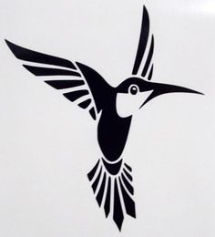 """Hummingbird Car Truck Window Vinyl Decal Sticker 10 Colors Shipping: First Class USPS. Shipping To U.S. Only All decals will be shipped FREE via USPS Shipping. (FREE SHIPPING IS FIRST CLASS STAMPED MAIL NO TRACKING #). If you need your decal sooner be sure to check out my other shipping option. ( other shipping option will ship with A tracking #). Measures Approx. 5""""x4.5"""" die cut vinyl Up to 5 Year durability. Colors: Black, Red, Yellow, White, Green, Pink, Blue, Orange, Gold, Silver Be…"""