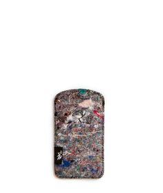 Tapegear Shred Smartphone • Herren Green Fashion für Herren bei glore • glore