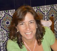 Rosa M. Badia, Manager of Grid Computing and Clusters Group at the Barcelona Supercomputing Center Grid Computing, Barcelona, Management, Science, Group, Women, Barcelona Spain, Woman